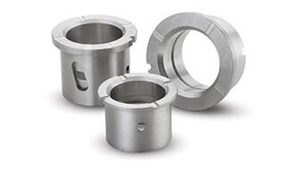 cast-aluminium-bushing