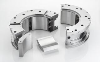 journal-bearing-manufacturer